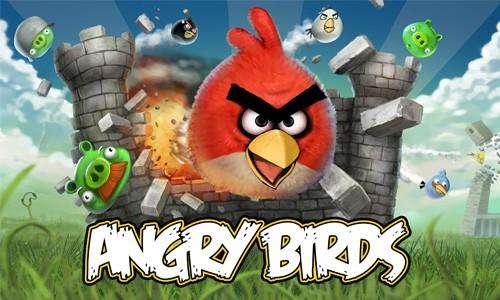 Нажмите на изображение для увеличения Название: angry-birds.jpg Просмотров: 281 Размер:60.4 Кб ID:768
