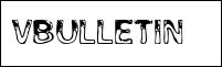 Аватар для МТС